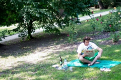 Picknick_im_Park_17_06_2012_MG_6016