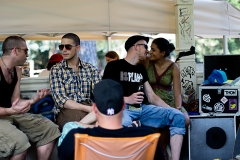 Picknick_im_Park_17_06_2012_MG_6021