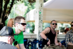 Picknick_im_Park_17_06_2012_MG_6025