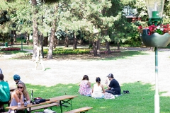 Picknick_im_Park_17_06_2012_MG_6029
