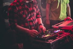 20_04_2013_SUB_presents_BOOM_SHAKA_LAKA_DJ FRISK_MG_1011