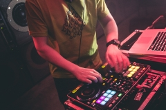 20_04_2013_SUB_presents_BOOM_SHAKA_LAKA_DJ FRISK_MG_1017
