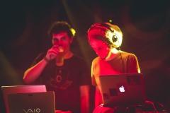 20_04_2013_SUB_presents_BOOM_SHAKA_LAKA_DJ FRISK_MG_1027