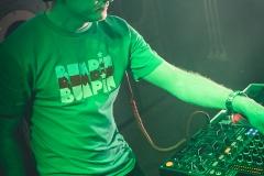 20_04_2013_SUB_presents_BOOM_SHAKA_LAKA_DJ FRISK_MG_1067