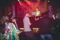 20_04_2013_SUB_presents_BOOM_SHAKA_LAKA_DJ FRISK_MG_1081