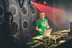20_04_2013_SUB_presents_BOOM_SHAKA_LAKA_DJ FRISK_MG_1097