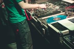 20_04_2013_SUB_presents_BOOM_SHAKA_LAKA_DJ FRISK_MG_1101