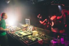 20_04_2013_SUB_presents_BOOM_SHAKA_LAKA_DJ FRISK_MG_1104