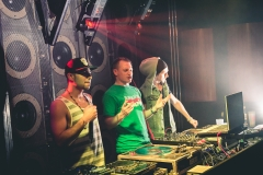 20_04_2013_SUB_presents_BOOM_SHAKA_LAKA_DJ FRISK_MG_1115