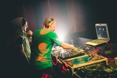 20_04_2013_SUB_presents_BOOM_SHAKA_LAKA_DJ FRISK_MG_1122