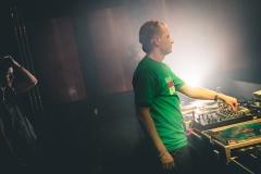 20_04_2013_SUB_presents_BOOM_SHAKA_LAKA_DJ FRISK_MG_1123