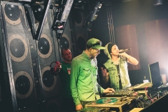 20_04_2013_SUB_presents_BOOM_SHAKA_LAKA_DJ FRISK_MG_1128