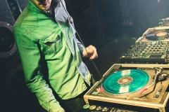20_04_2013_SUB_presents_BOOM_SHAKA_LAKA_DJ FRISK_MG_1133