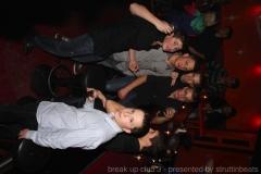 breakup3_2201101765