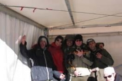 fis_snowboard_wm_2004_15_20070219_2066755055