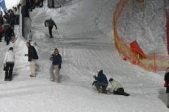 fis_snowboard_wm_2004_16_20070219_2081864381