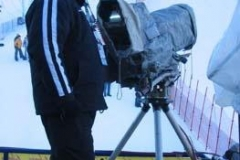fis_snowboard_wm_2004_19_20070219_2042897036