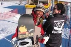 fis_snowboard_wm_2004_23_20070219_1645374533