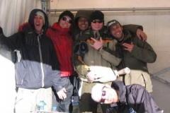 fis_snowboard_wm_2004_26_20070219_1840517067