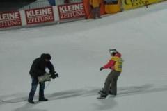 fis_snowboard_wm_2004_31_20070219_1992089909