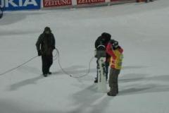 fis_snowboard_wm_2004_32_20070219_1562320104