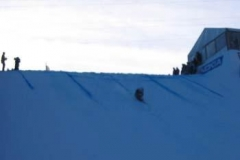 fis_snowboard_wm_2004_37_20070219_1449554564