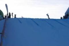 fis_snowboard_wm_2004_39_20070219_2064867580