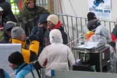 fis_snowboard_wm_2004_45_20070219_2090603996