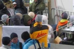 fis_snowboard_wm_2004_46_20070219_1636881179