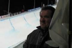 fis_snowboard_wm_2004_51_20070219_1986964959