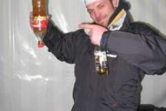 fis_snowboard_wm_2004_65_20070219_1215983555