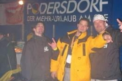 fis_snowboard_wm_2004_67_20070219_1088332827
