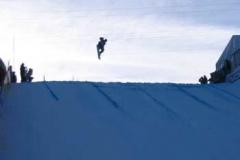 fis_snowboard_wm_2004_76_20070219_1825140980