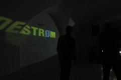 under_stroem_2170