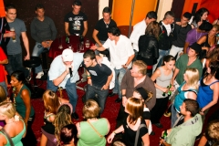 290809_citystage_afterparty-11