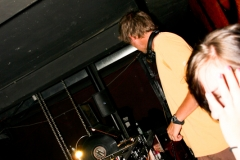 290809_citystage_afterparty-25