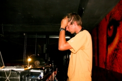 290809_citystage_afterparty-27