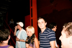 290809_citystage_afterparty-39
