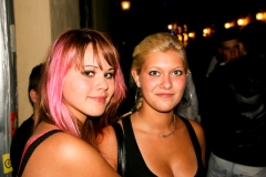 290809_citystage_afterparty-42