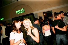 290809_citystage_afterparty-43