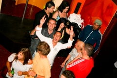 290809_citystage_afterparty-50