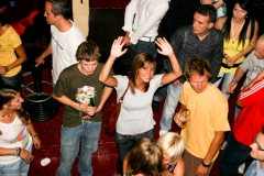 290809_citystage_afterparty-51