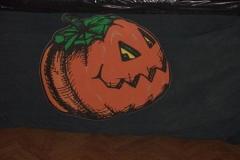 halloween_2005_68_20070220_1600672227