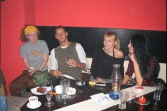melounge_1_26_20070223_1219400621