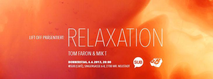 Struttinbeats-wiener-neustadt-relaxation