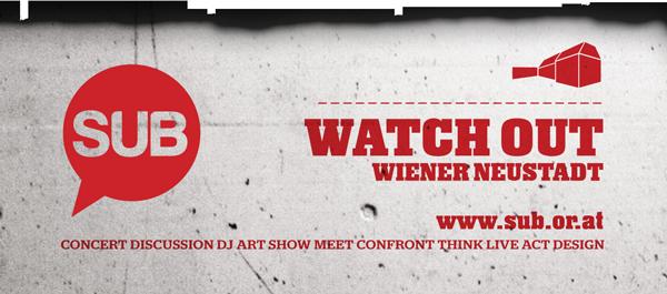 Struttinbeats-wiener-neustadt-Wild Out #30