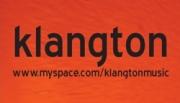 Klangton @ F&M – 24.3.07