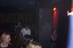 beats_deluxe_2_109_20070216_1644334246