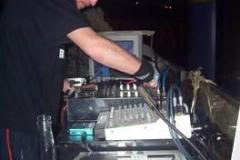 beats_deluxe_2_110_20070216_1542899035