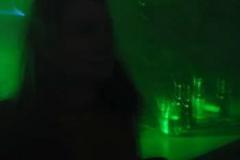 beats_deluxe_2_21_20070216_1482580980